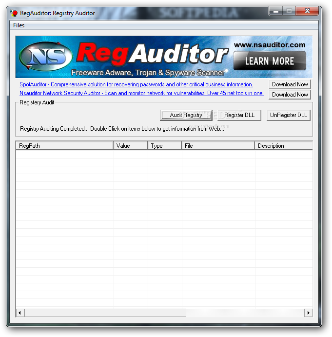 how to change from reckon to free accounting software