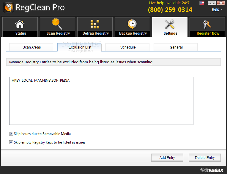 regclean pro free  for windows 7