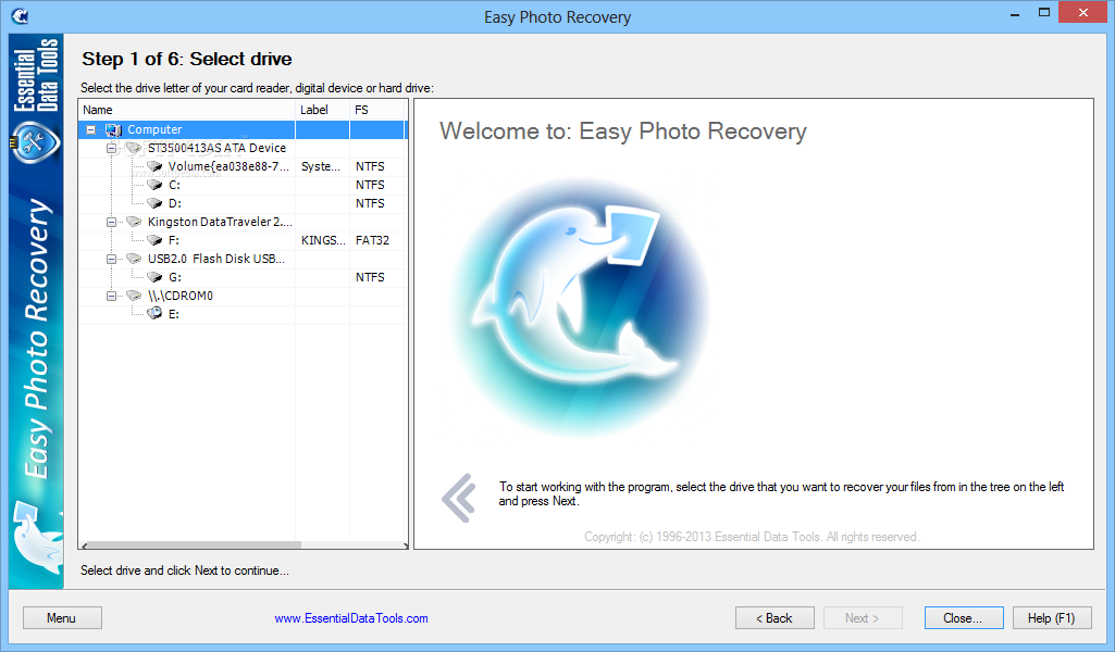 Easy Photo Recovery 6.16 Build 1045 keygen 2018,2017 Regall-Easy-Photo-Re