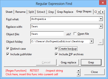 regular expression to find a single word Learn regular expressions in about the regular expression \b means find a word because a line break is a character and will find it to find a single.