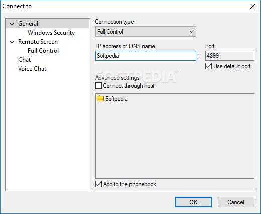 radmin server 3.5.2.1 license key