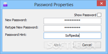 Download Removable Access Tool 1.3 Removable Access Tool 1.3