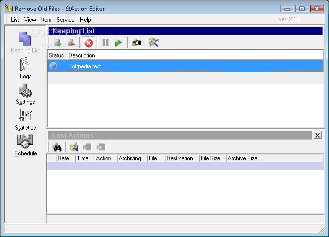 Security Software free Download page 7