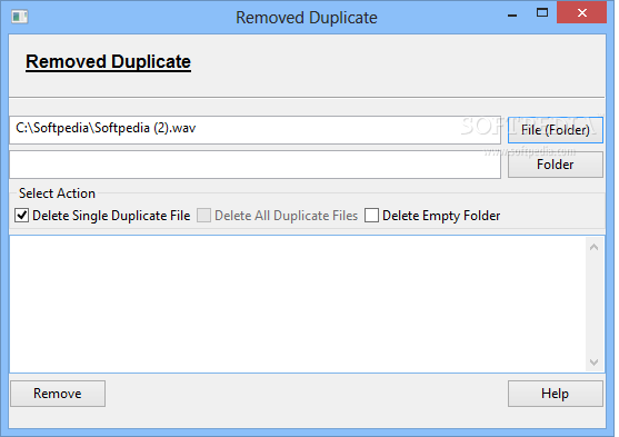2017 how to delete duplicate google drive
