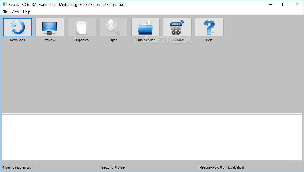 rescuepro deluxe 6.0.0.1 activation code