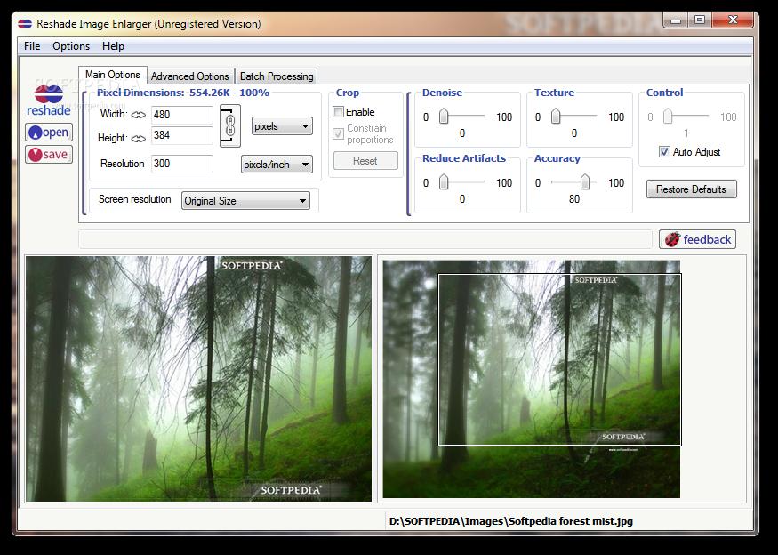 Download Reshade 3.0 Reshade 3.0