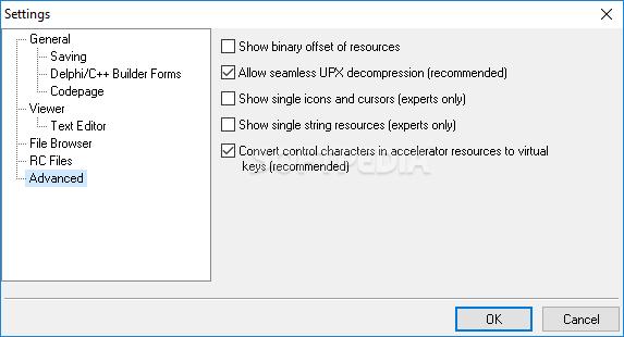 Download Restorator 2018 3.90 Build 1793 ... Restorator 2018 - screenshot #12