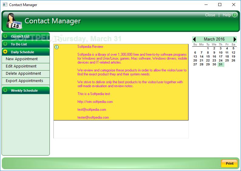 Download Resumemaker Professional 20