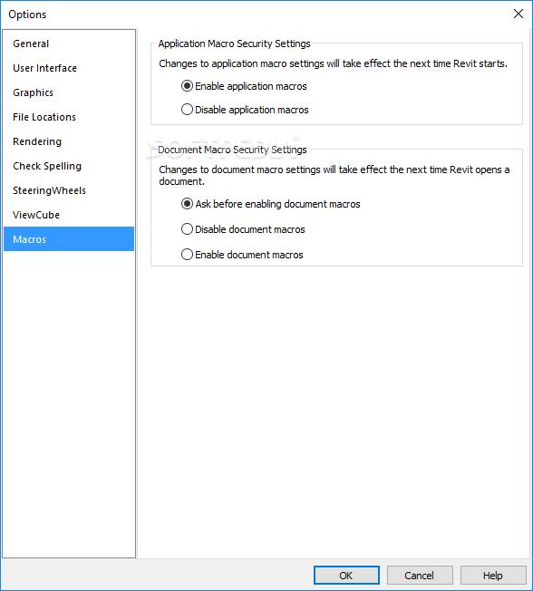 Download Autodesk Revit 2020 2 2 0