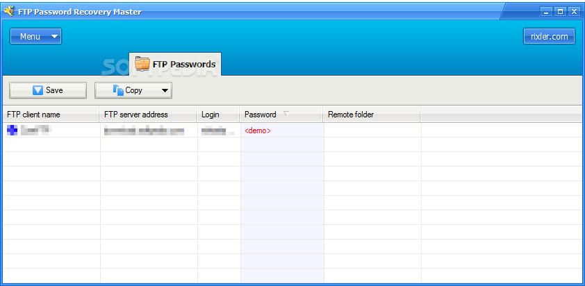 pdf file password cracker software free download