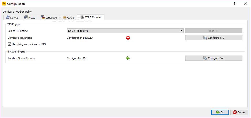 Download Rockbox Utility 1 4 1