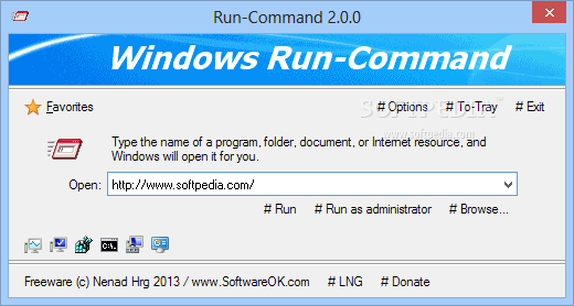 [Image: Run-Command_1.png]
