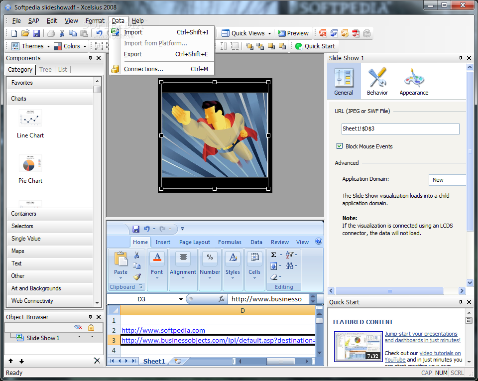 Sap Design Studio Download Trial