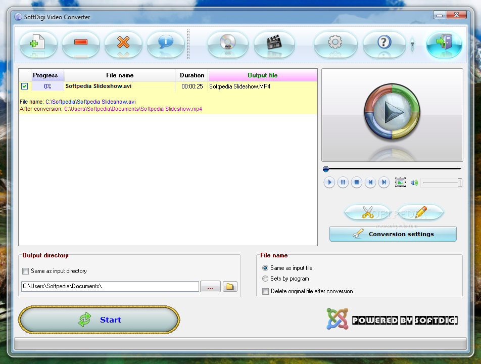 v to avi converter free download full version with crack