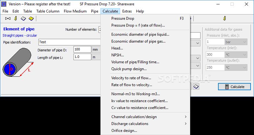 Download SF Pressure Drop 7 2