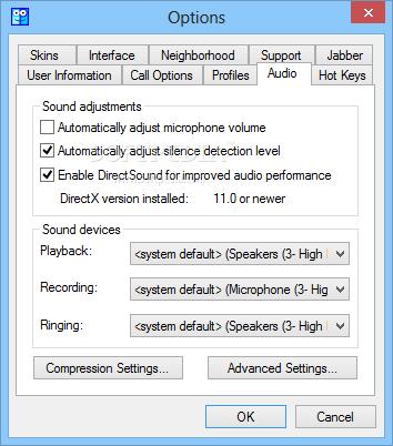 sjphone 1.65