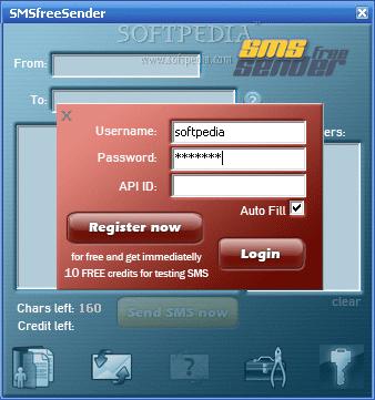 SMS FREE SENDER 2 8 0 001 СКАЧАТЬ БЕСПЛАТНО
