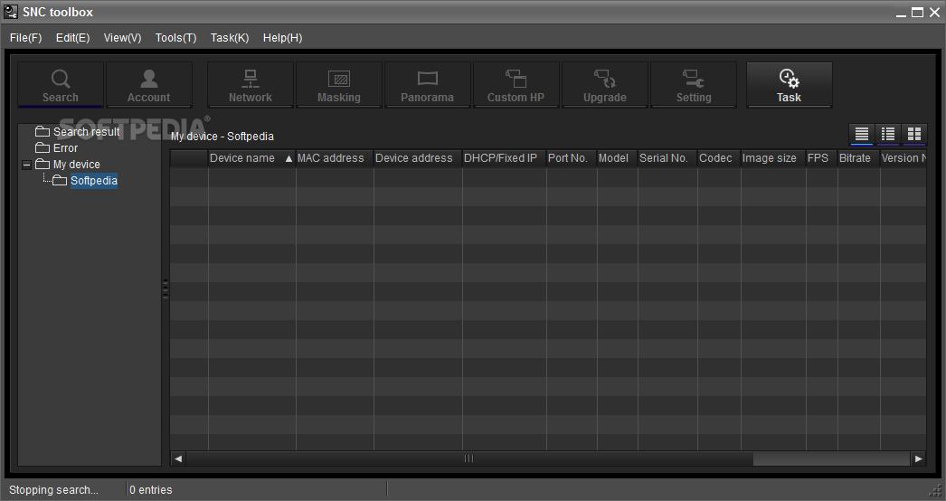 Download SNC Toolbox 1 4 4 0