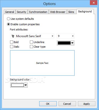 Download SPB Wallet 2 1 2 Build 12118