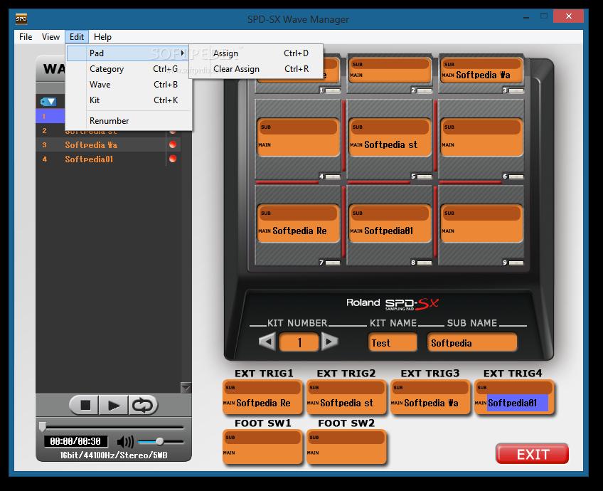 spd driver install windows 10 64 bit