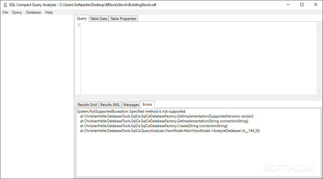 Microsoft visual studio wikipedia.