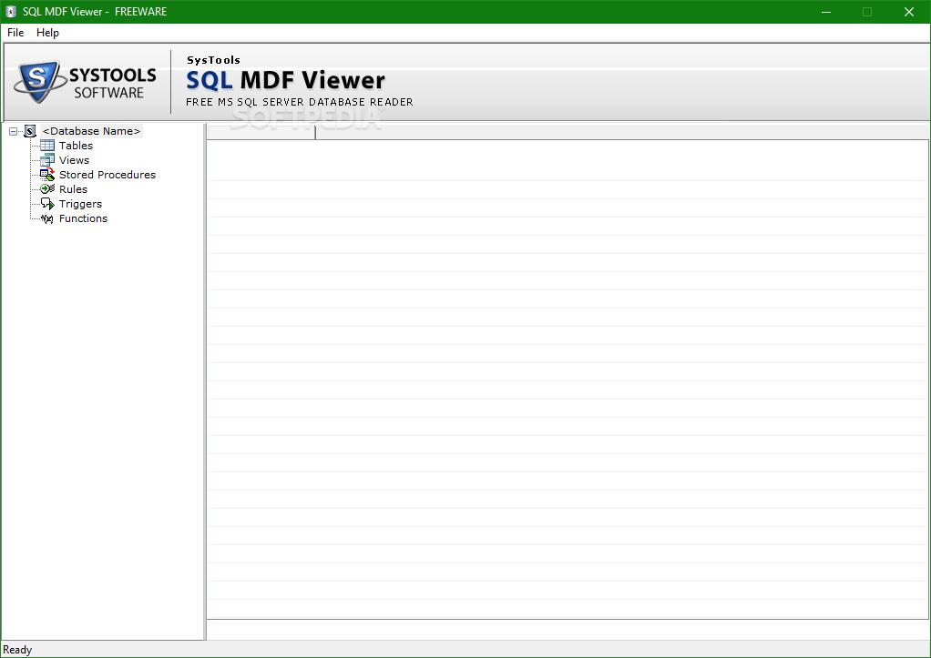 Download mdf