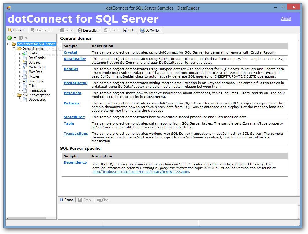 how to download sql server for mac