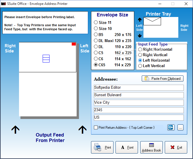 This is a picture of Printable Address Book Free Download throughout vintage