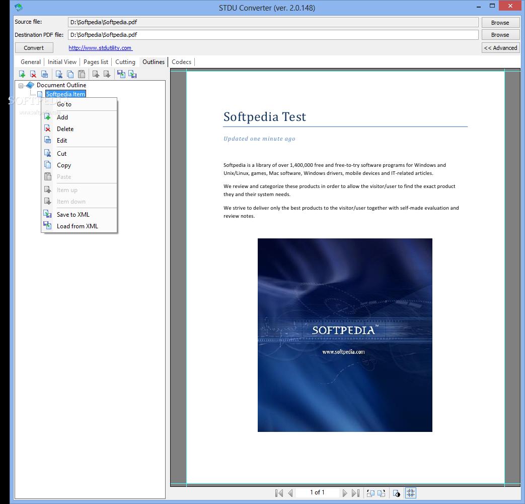 pdf djvu converter free download