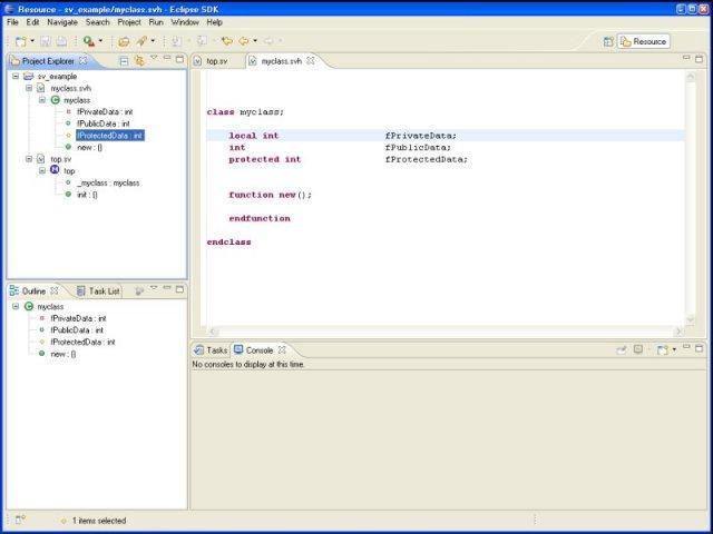 Download SVEditor 2 1 5