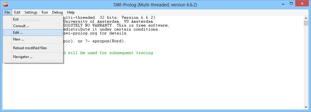 prolog gratuit 64 bits