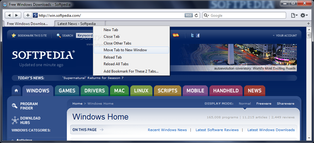 safari download for windows 7