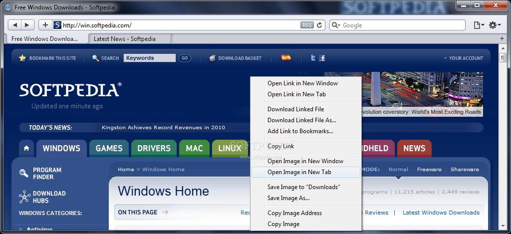 download safari browser for pc windows 7