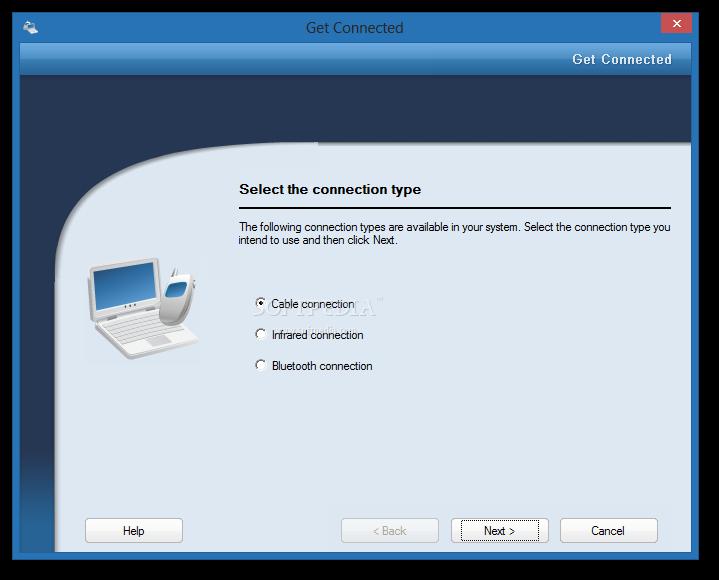 Download Samsung PC Studio 7 2 24 9