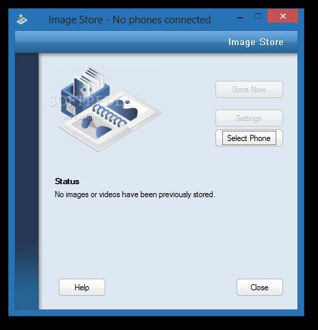 samsung pc studio windows 7 32 bit download