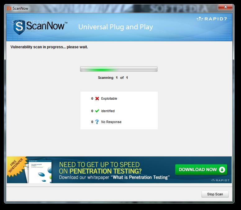 Download Scannow Upnp 1 0