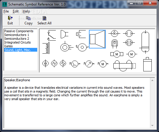 download schematic symbol reference 1 0 0 build 4 Revit MEP Electrical Revit Electrical Meter