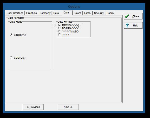 Download School Library Organizer Pro 3 2