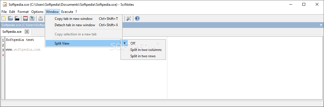 SCILAB 6.0.1 TÉLÉCHARGER