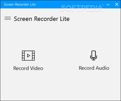 Download Screen Recorder Lite 1 48 143
