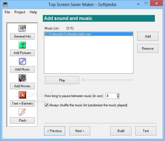 screen saver toolbox Free Downloads - softpile.com