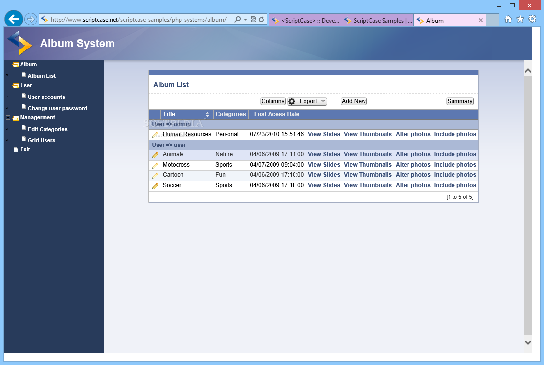 phprunner 9 torrent
