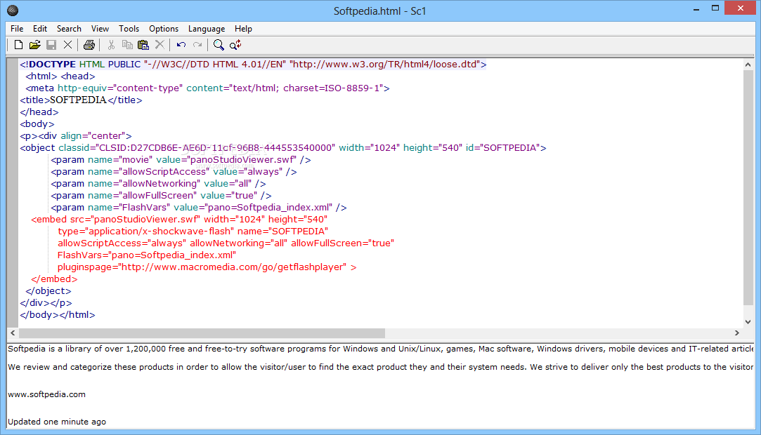 scriptol php compiler get on win 7 free msi bitbucket