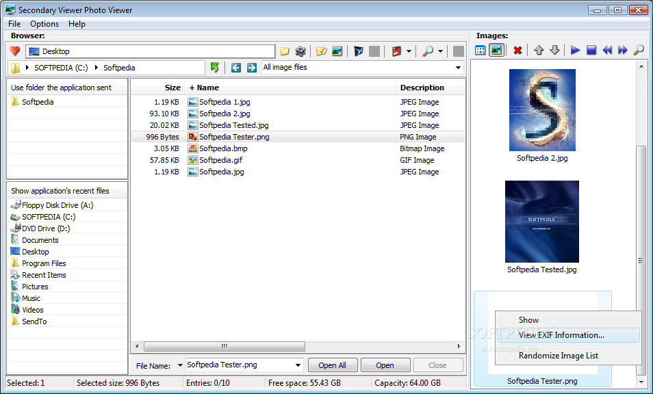 Download Secondary Viewer Photo Viewer 1 0 48 228