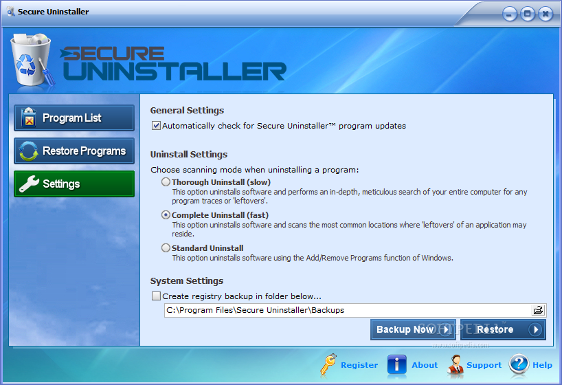 Adobe Application Manager Uninstall Os X