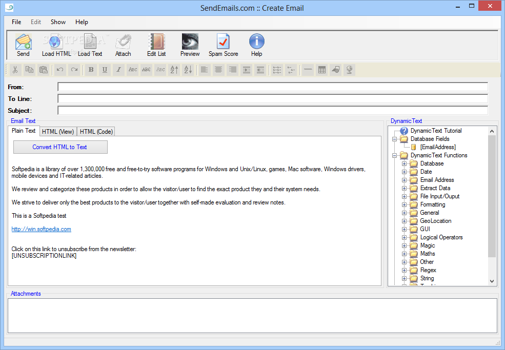 how to create mailing list in gmail window 10