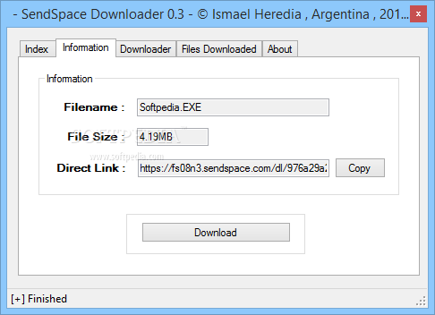 Free auto internet download manager
