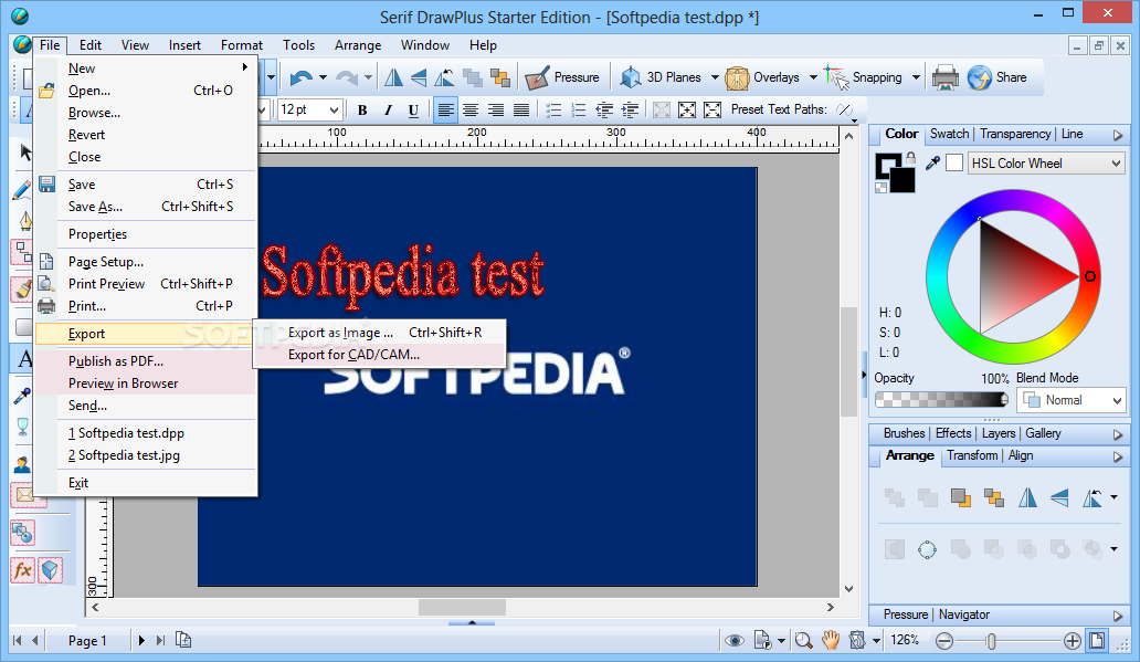 how to save photoshop files to pdf x-1 2001