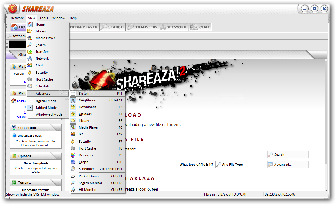 download shareaza 2 7 10 2 r9696