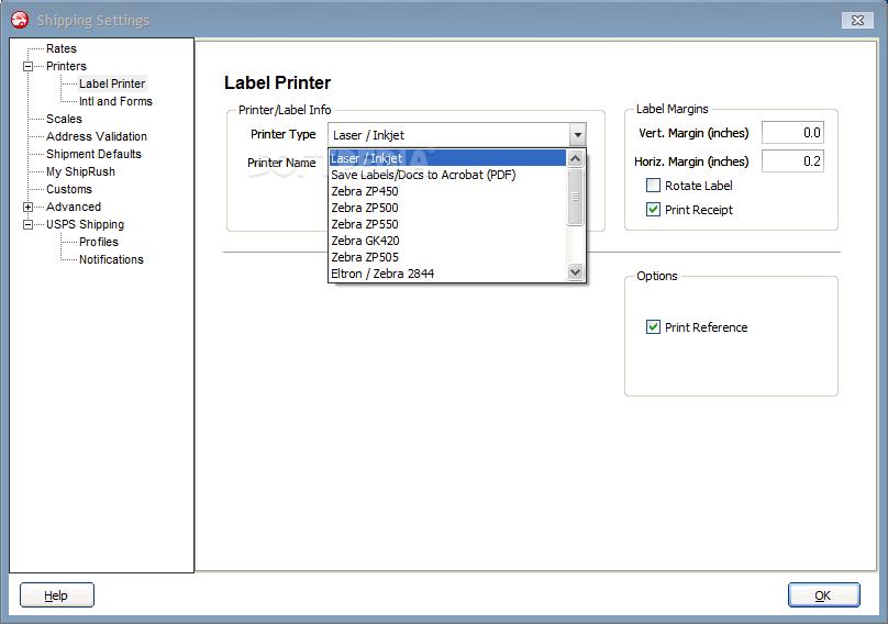Zebra Zp 500 Driver Download Windows 10